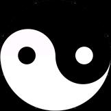 yin-and-yang-
